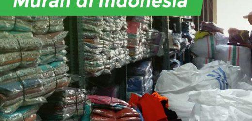 distributor-baju-murah-di-indonesia