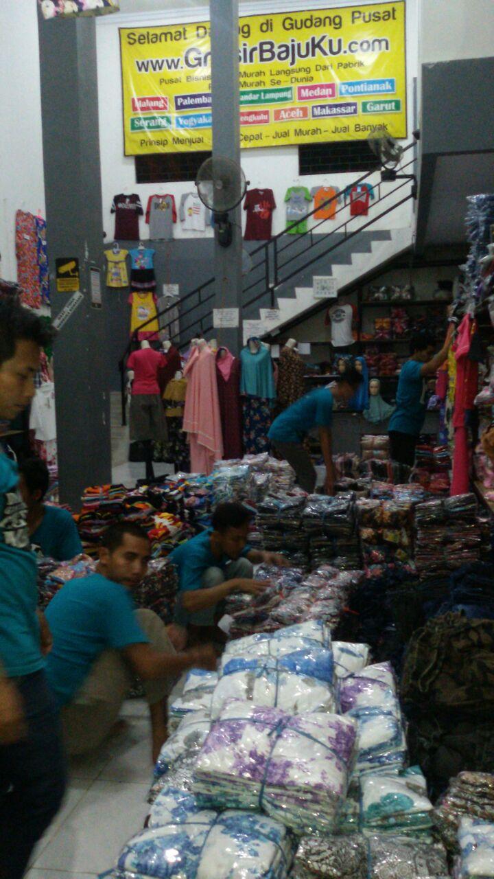 Pusat Obral Grosir Baju Anak 5000 Mukena Katun Jepang Murah Meriah Langsung Dari Pabrik Produsen Tunik Hoody Rp 30,000