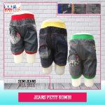 Pusat Obral Grosir Baju Anak 5000 Mukena Katun Jepang Murah Meriah Langsung Dari Pabrik Grosir Pakaian Anak 5000