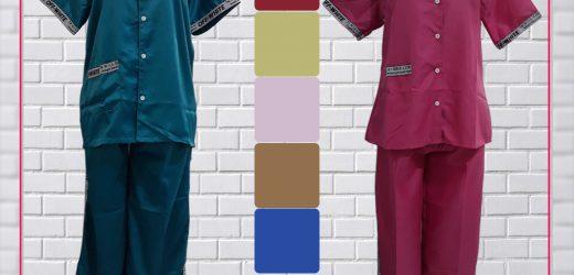 Pusat Obral Grosir Baju Anak 5000 Mukena Katun Jepang Murah Meriah Langsung Dari Pabrik Produk Terbaru GROSIRBAJUKU (Update Setiap Minggu)