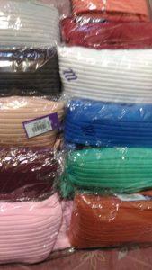 Pusat Obral Grosir Baju Anak 5000 Mukena Katun Jepang Murah Meriah Langsung Dari Pabrik Lelangan Kerudung Instant MEZORA ORIGINAL Bandung