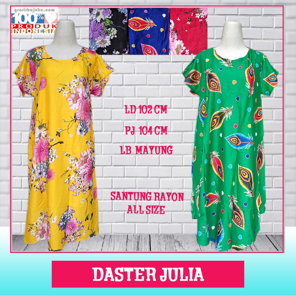 Pusat Obral Grosir Baju Anak 5000 Mukena Katun Jepang Murah Meriah Langsung Dari Pabrik Supplier Daster Julia Rp 27,000