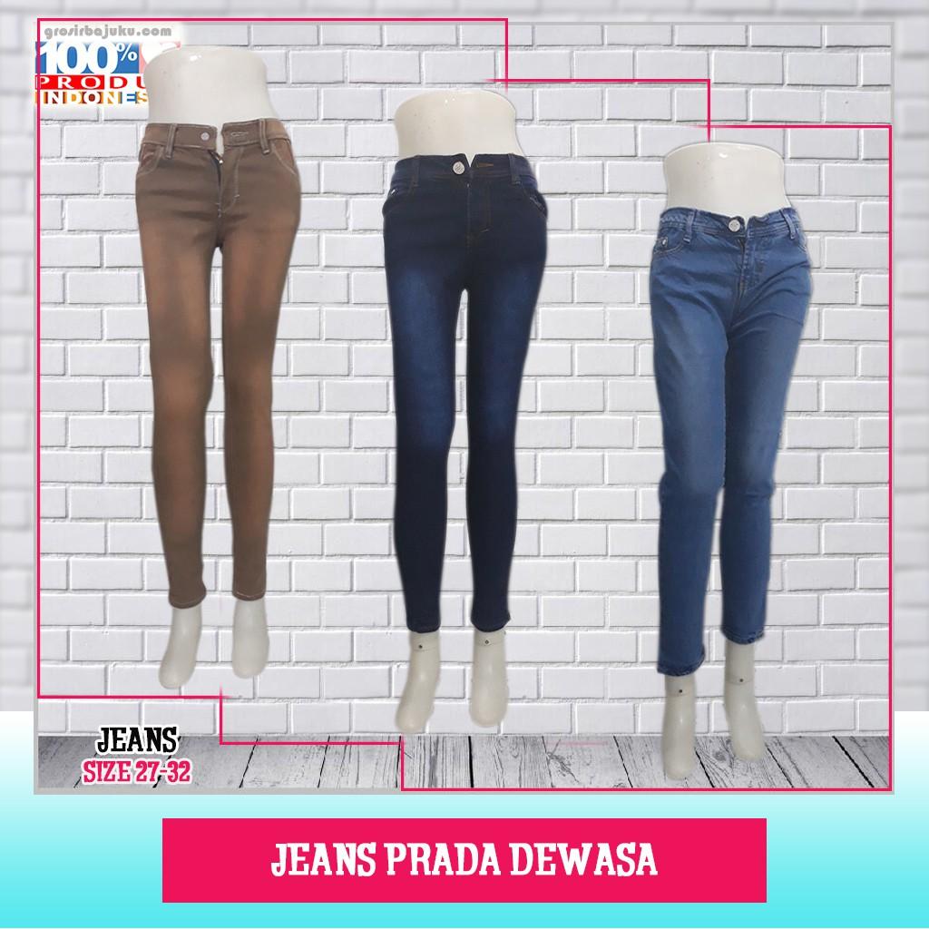 Pusat Obral Grosir Baju Anak 5000 Mukena Katun Jepang Murah Meriah Langsung Dari Pabrik Pusat Jeans Prada Dewasa Rp 56,000