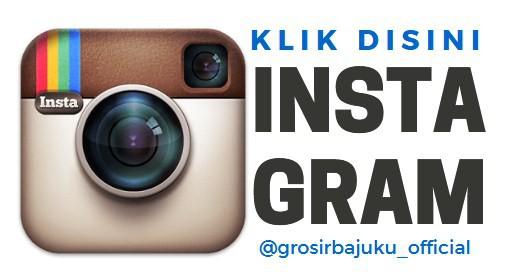 instagram GROSIRBAJUKU.COM