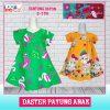 Pusat Obral Grosir Baju Anak 5000 Mukena Katun Jepang Murah Meriah Langsung Dari Pabrik Produsen Daster Payung Anak Murah