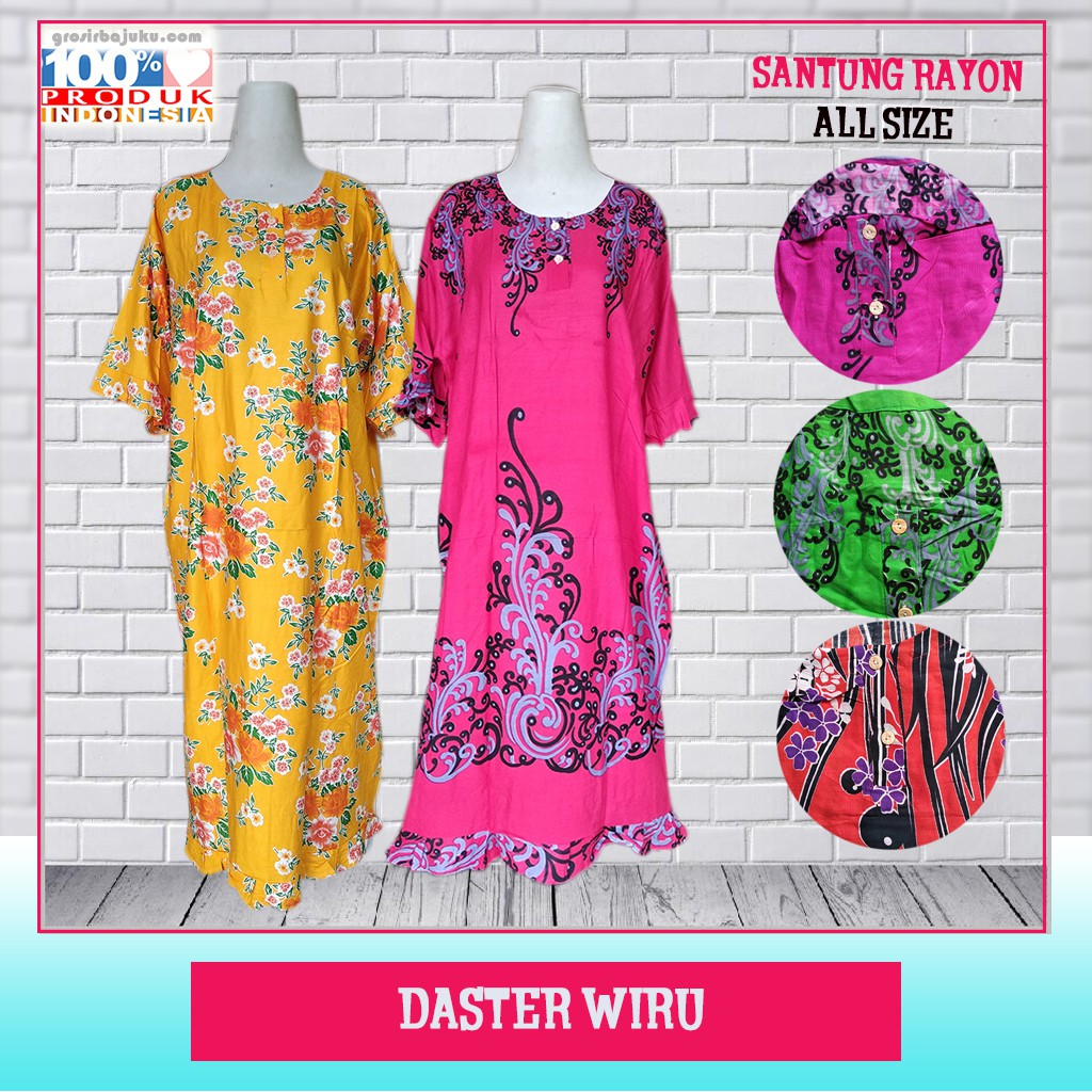 Pusat Obral Grosir Baju Anak 5000 Mukena Katun Jepang Murah Meriah Langsung Dari Pabrik Supplier Daster Wiru Rp32,000