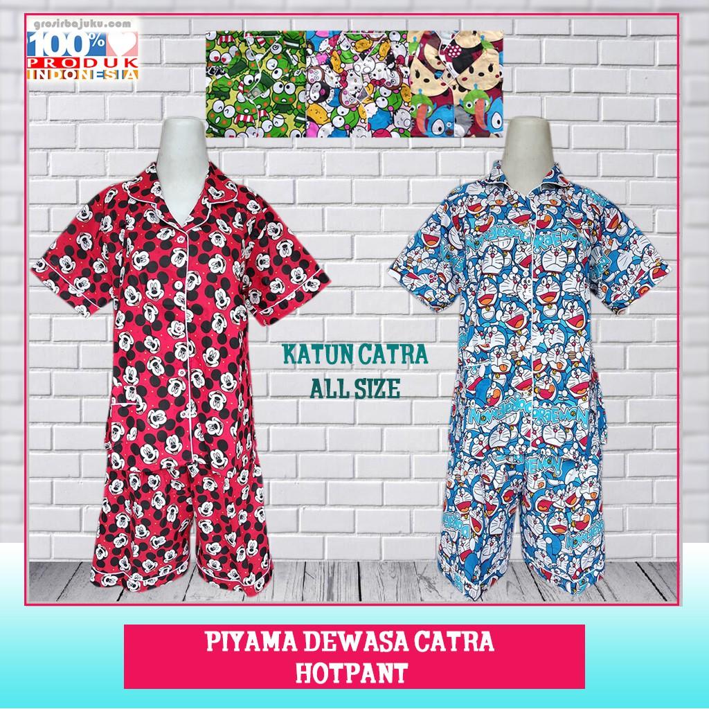 Pusat Obral Grosir Baju Anak 5000 Mukena Katun Jepang Murah Meriah Langsung Dari Pabrik Distributor Piyama Dewasa Catra Hotpant Rp 55,000