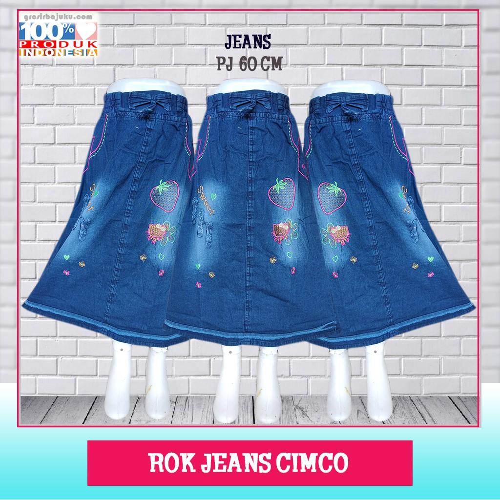 Pusat Obral Grosir Baju Anak 5000 Mukena Katun Jepang Murah Meriah Langsung Dari Pabrik Pusat Rok Jeans Cimco Rp 34,000