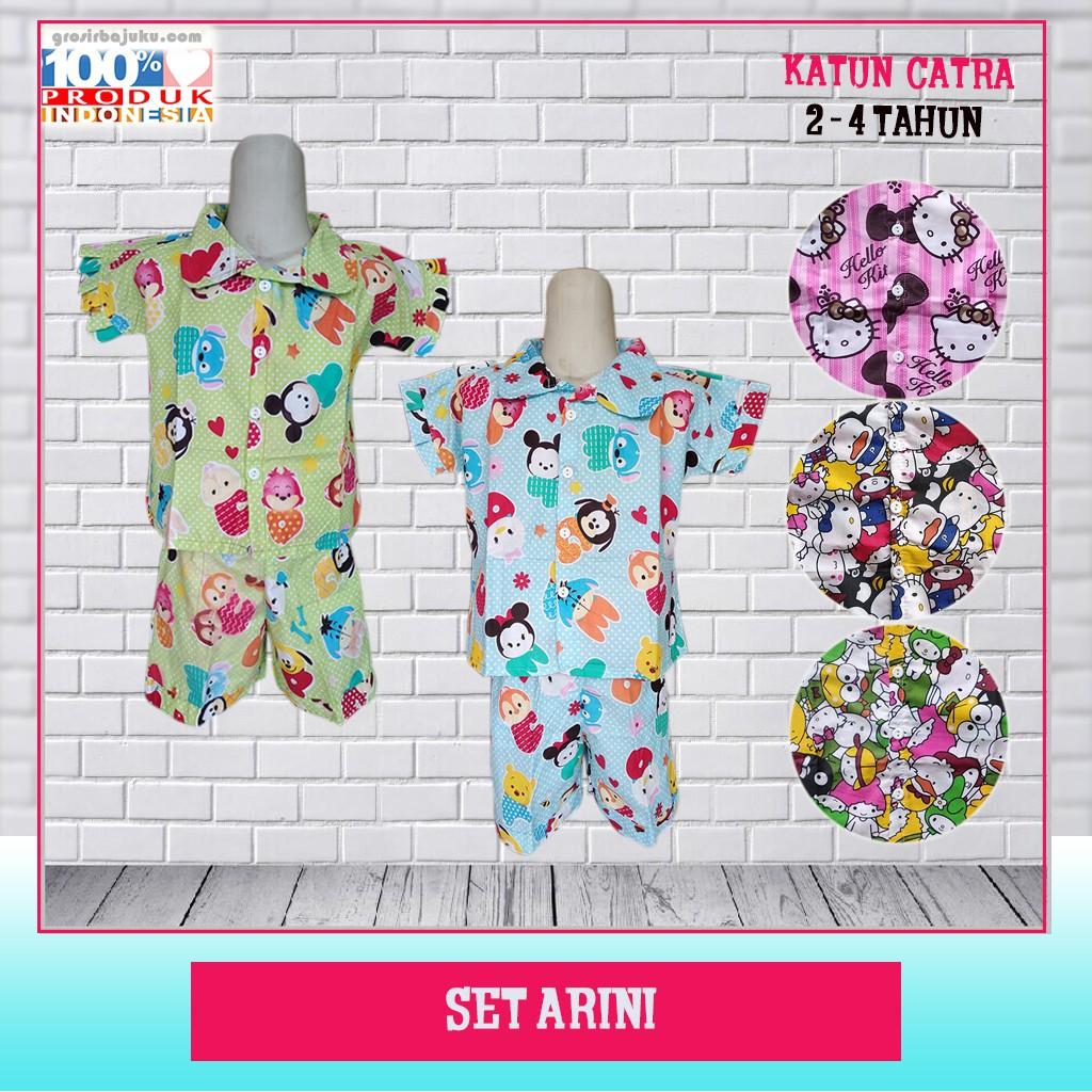 Pusat Obral Grosir Baju Anak 5000 Mukena Katun Jepang Murah Meriah Langsung Dari Pabrik Distributor Set Arini Rp24,000
