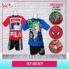 Pusat Obral Grosir Baju Anak 5000 Mukena Katun Jepang Murah Meriah Langsung Dari Pabrik Bisnis Set Jos Boy Murah