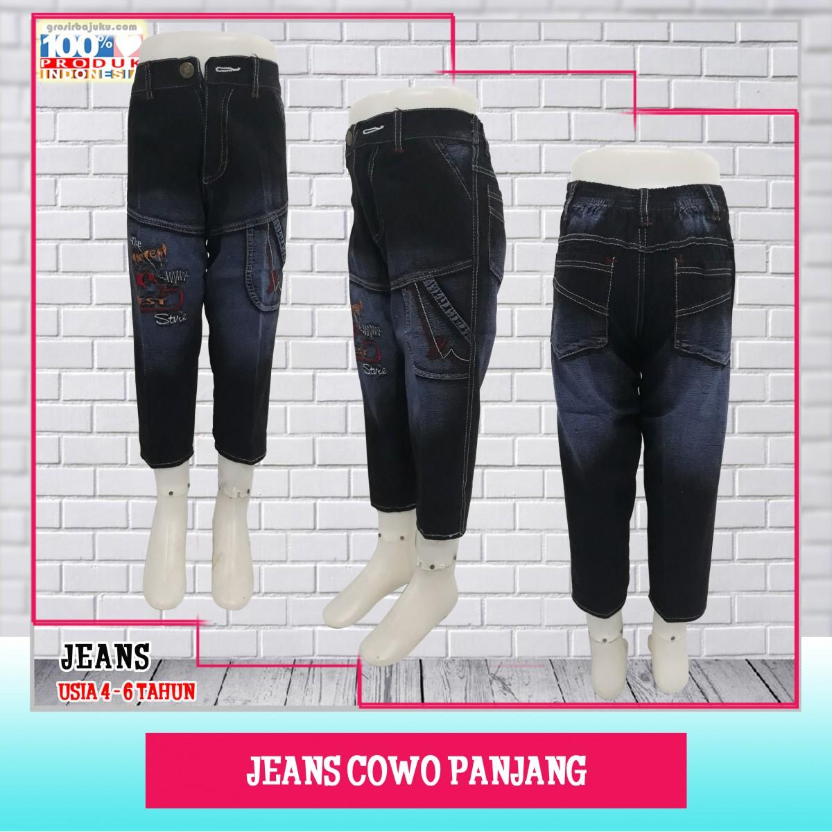Pusat Obral Grosir Baju Anak 5000 Mukena Katun Jepang Murah Meriah Langsung Dari Pabrik Konveksi Jeans Panjang Cowo Rp 25,000