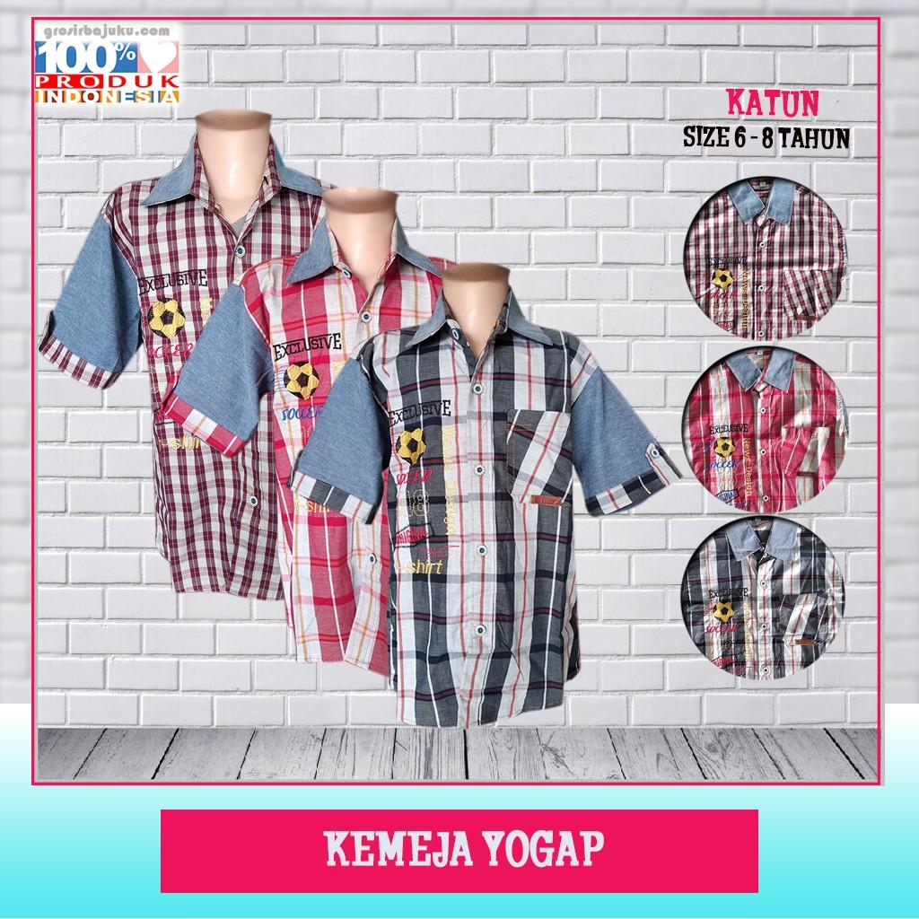Pusat Obral Grosir Baju Anak 5000 Mukena Katun Jepang Murah Meriah Langsung Dari Pabrik Distributor Kemeja Yogap Rp24,000