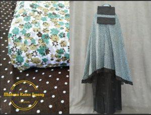 Pusat Obral Grosir Baju Anak 5000 Mukena Katun Jepang Murah Meriah Langsung Dari Pabrik Produk Lelangan Konveksi GrosirBajuKu.Com