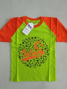 Pusat Obral Grosir Baju Anak 5000 Mukena Katun Jepang Murah Meriah Langsung Dari Pabrik Pusat Grosir Kaos Muslim Anak murah 15,500