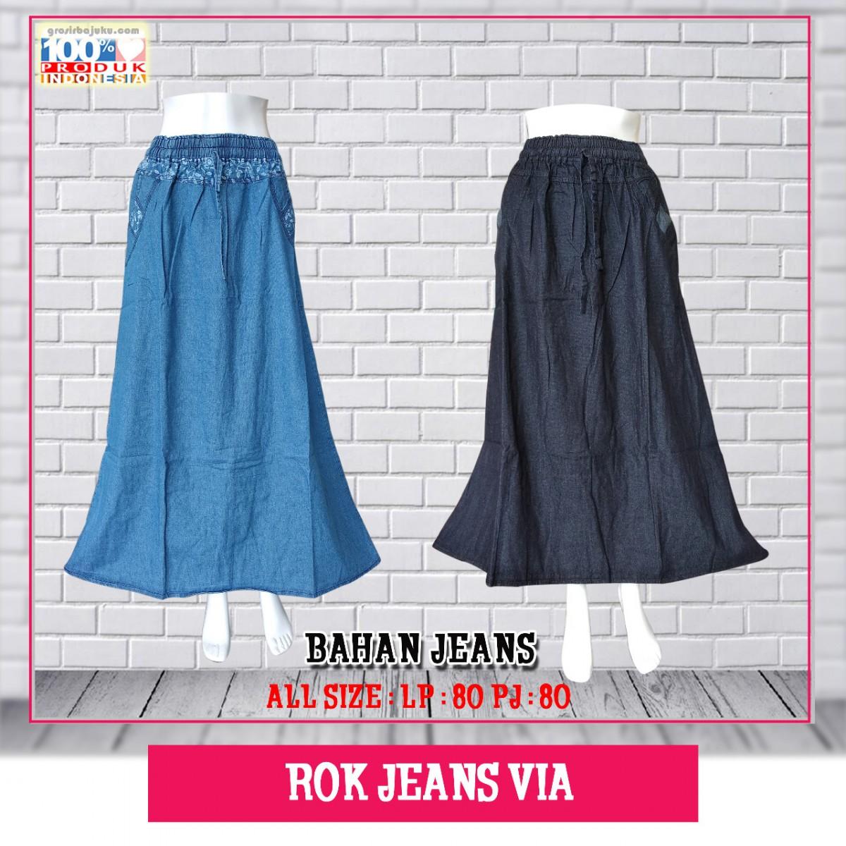 Pusat Obral Grosir Baju Anak 5000 Mukena Katun Jepang Murah Meriah Langsung Dari Pabrik Pusat Rok Jeans Via Rp 50,000