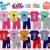 Pusat Obral Grosir Baju Anak 5000 Mukena Katun Jepang Murah Meriah Langsung Dari Pabrik Grosir Setelan LOL Surprise Murah