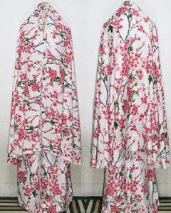 Pusat Obral Grosir Baju Anak 5000 Mukena Katun Jepang Murah Meriah Langsung Dari Pabrik Pusat Grosir Murah Mukena Bali 62rb