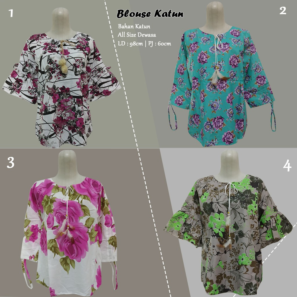 Pusat Obral Grosir Baju Anak 5000 Mukena Katun Jepang Murah Meriah Langsung Dari Pabrik Distributor Blouse Katun Rp 28,000