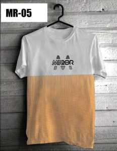 Pusat Obral Grosir Baju Anak 5000 Mukena Katun Jepang Murah Meriah Langsung Dari Pabrik Grosir Kaos Distro MIRROR & DUJATI Original