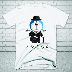Pusat Obral Grosir Baju Anak 5000 Mukena Katun Jepang Murah Meriah Langsung Dari Pabrik Grosir Kaos Distro DUJATI 27rb