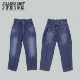 Distributor Jeans Boy Junior Rp 30,000