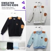Grosir Sweater Distro Kids Rp. Rp 20.000